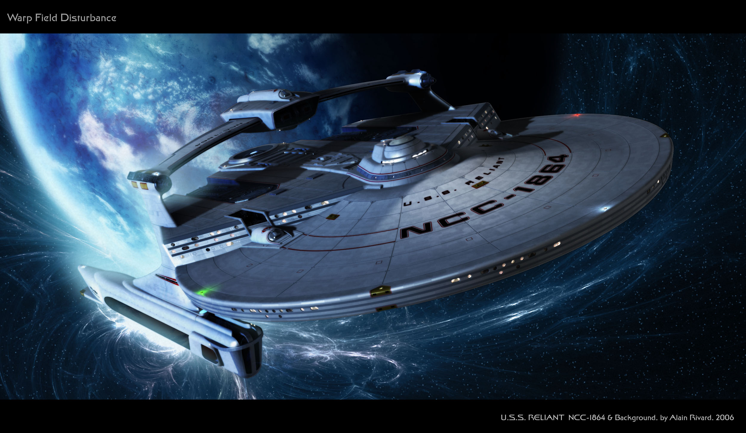 Download Wallpaper Home Screen Star Trek - uss-reliant-ncc-1864  Image_511429.jpg