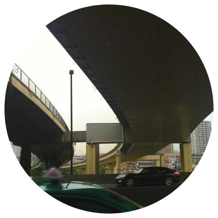 IMG_5611[1]