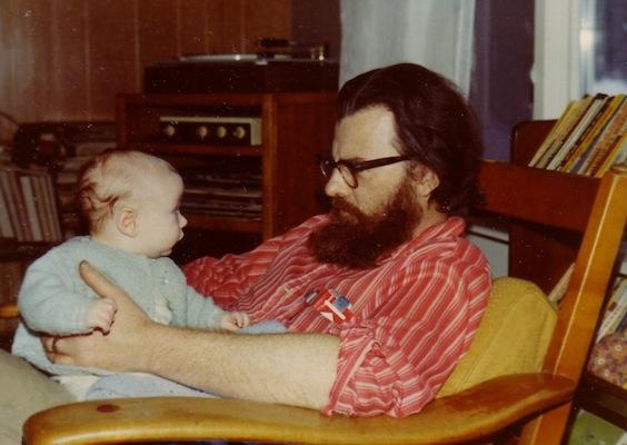 birth-dadme