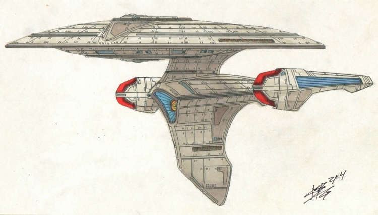 federation_chariot-class_00-2