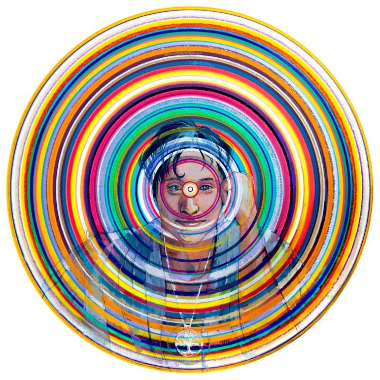 TechnicolorGirl