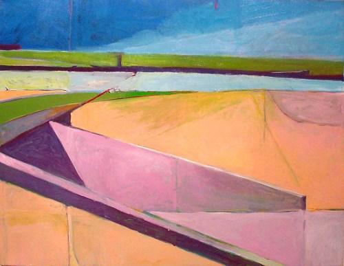 014 Ballou - 2000 Landscape 1