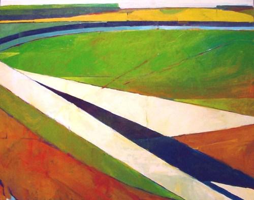 015 Ballou - 2000 Landscape 2