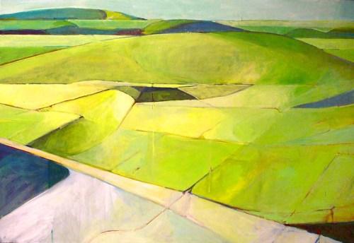 016 Ballou - 2000 Landscape 3