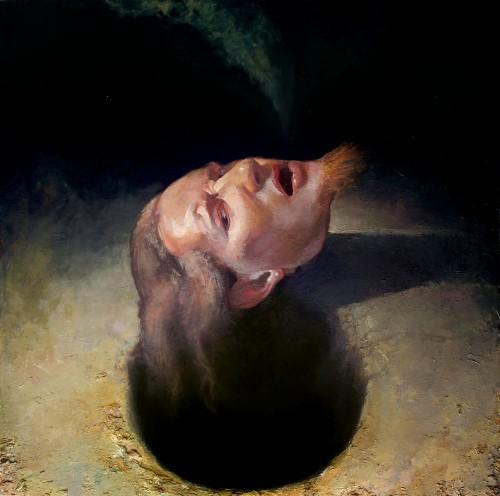 ballou-headandhole