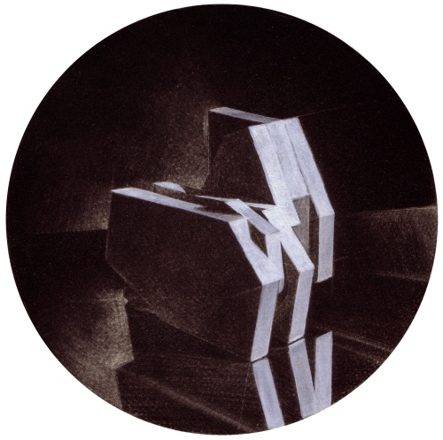 ballou-idealform02 copy