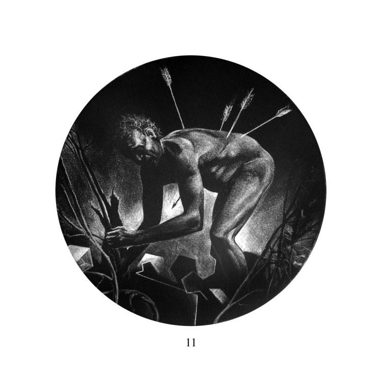 ballou-lam3-verse12-13