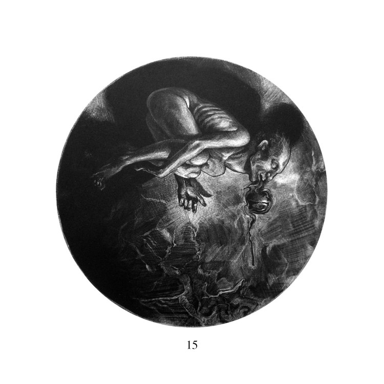 ballou-lam3-verse17-18