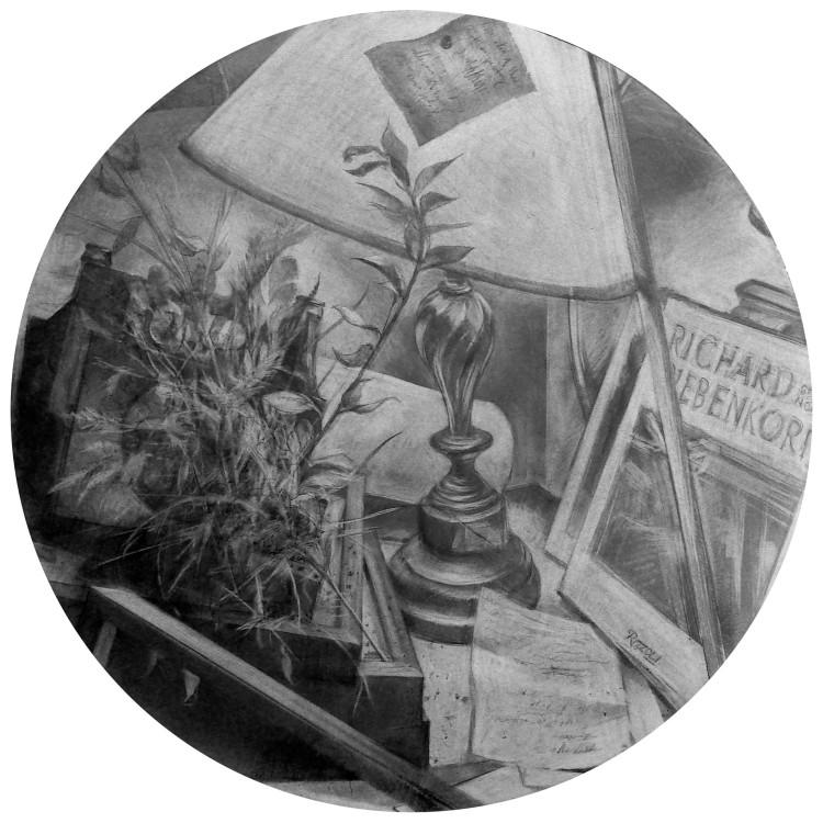 ballou-seedbed01