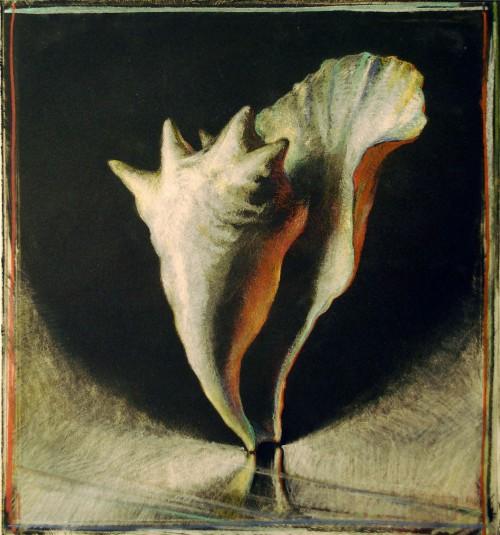 etsy-printmix-flowerpastel