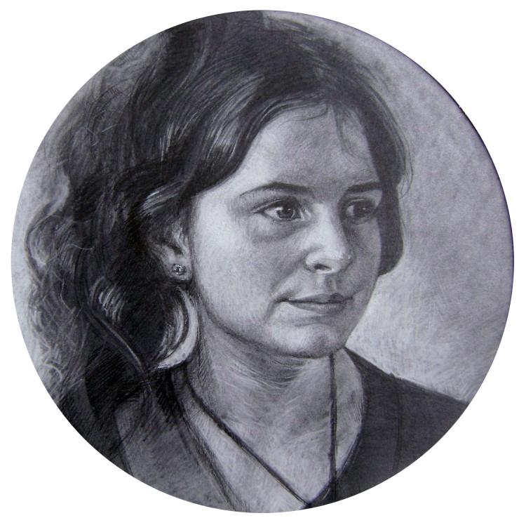 Ballou-SarahGillock