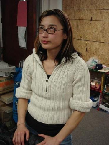 nancy2008
