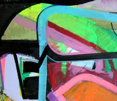 Ballou-ArcArk-Detail02