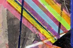 Ballou-CantCant-Detail02