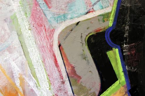 Ballou-CantCant-Detail03