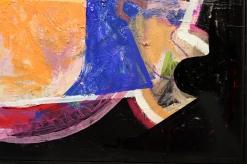 Ballou-CantCant-Detail04