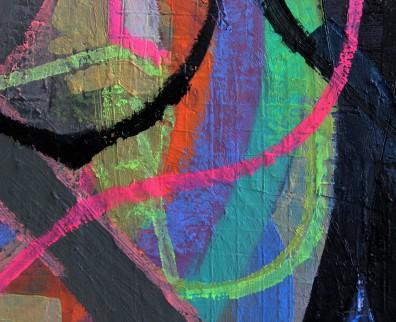 Ballou-FidgetSpinner-Detail01