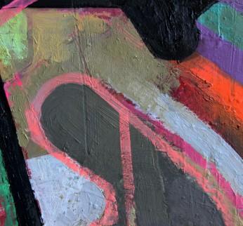 Ballou-FidgetSpinner-Detail02