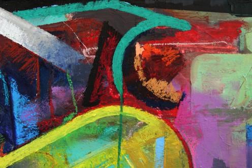Ballou-Keelhaul-Detail01