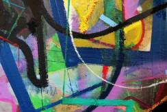 Ballou-Keelhaul-Detail03