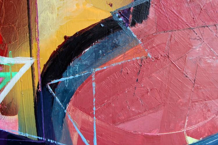 Ballou-Lobe-Detail01