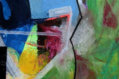 Ballou-Peel-Detail01
