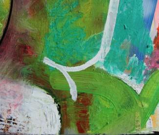 Ballou-Peel-Detail02